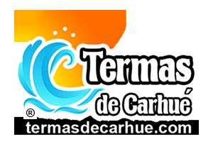 Carhué