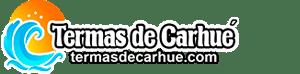 Termas de Carhué - Villa Epecuén - Spa Termal